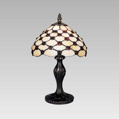 PREZENT - Нощна лампа  TIFFANY   67