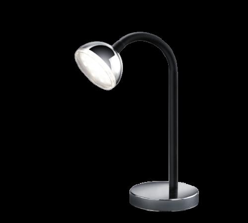 TRIO - Настолна лампа  Bolou  572810106