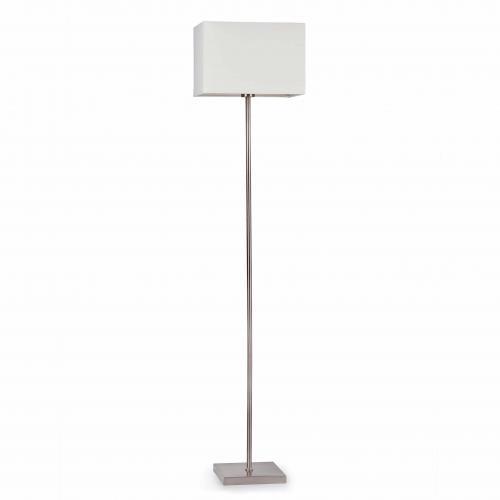 FARO - Лампион THANA 68531