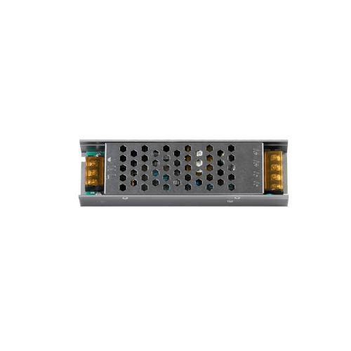 ULTRALUX - ZBLJ2460 Захранване за LED лента, неводоустойчивo, слим 60W, 24V DC