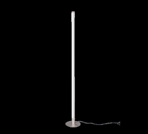 TRIO - Лампион  SMARAGD – R45010107
