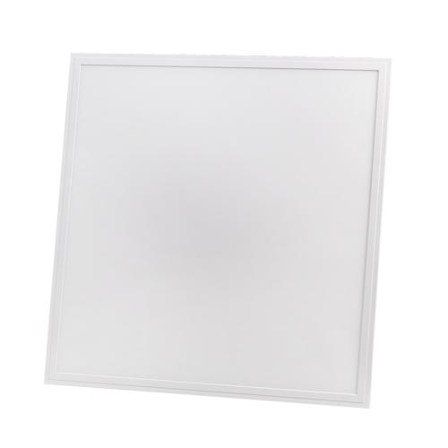 ULTRALUX - LPV664060 LED panel 600х600 40W, 6000K, 220V-240V AC