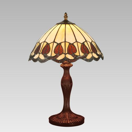 PREZENT - Настолна  лампа   TIFFANY  117
