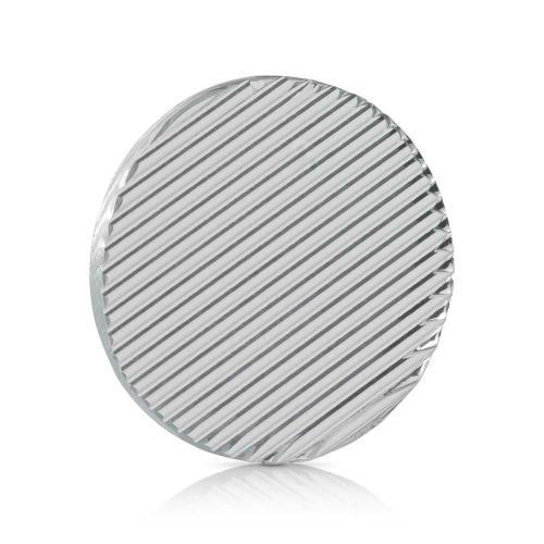 IDEAL LUX - Филтър за модулна луна DYNAMIC FILTER ELLIPTICAL 208688