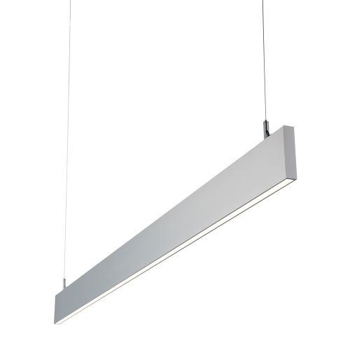 SAXBY - LED линейно тяло   KINGSLEY 78978 LED 40W, 4000K, 3600LM