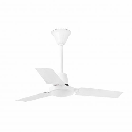 FARO - Таванен вентилатор MINI INDUS 33011