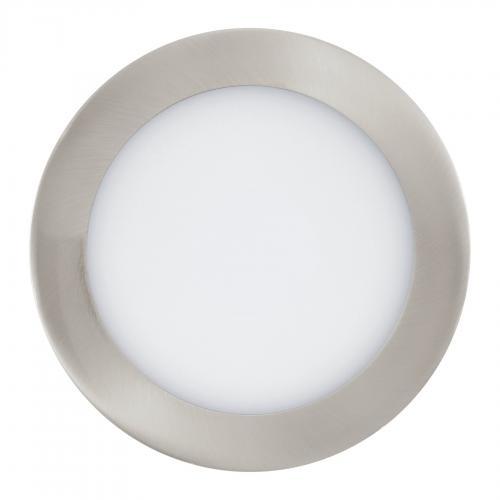 EGLO - LED луна за вграждане FUEVA-Z 900113