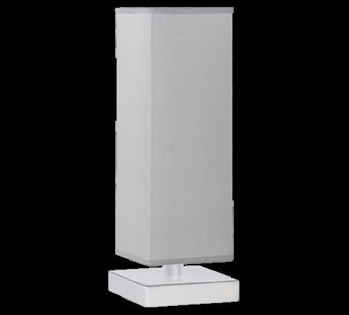 TRIO - Настолна лампа  Piet   5914011-42