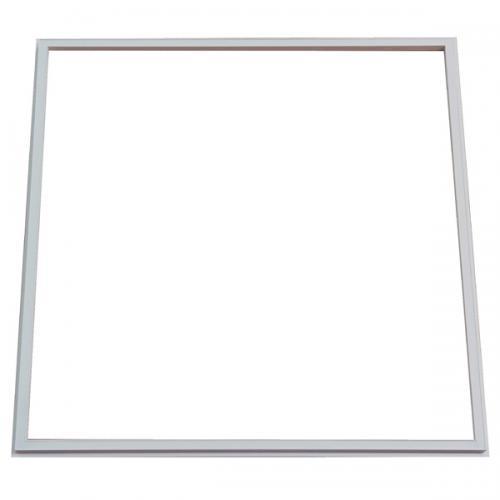 VITO - LED светеща рамка 60x60 40W 4000К 3920lm SMD4014 2421510