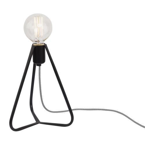 NOWODVORSKI - Настолна лампа SIMPLE 6975