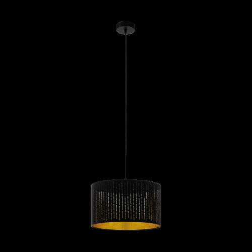 EGLO - pendant luminaire VARILLAS 98312