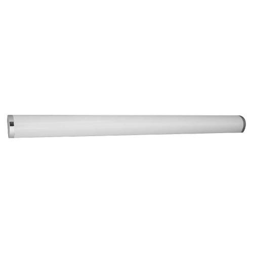 VIVALUX - Луминесцентно осветително тяло LINEO TL 5003 28W CL 4200K VIV003071