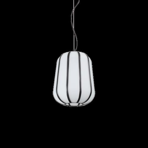 IDEAL LUX - Пендел   KYOTO SP1 SMALL 208299
