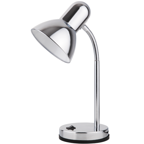 RABALUX - Настолна лампа   Clark 4255