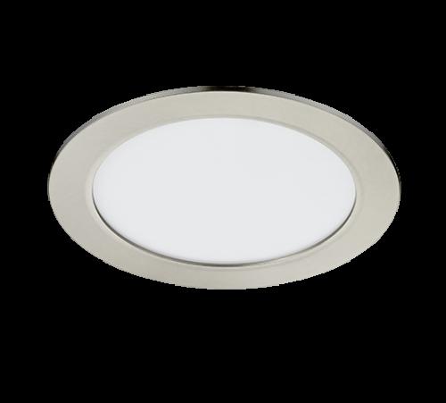 TRIO - ceiling luminaire  650910107