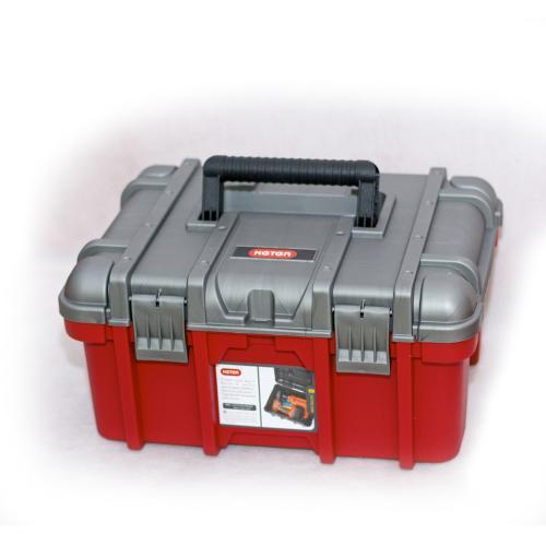 KETER - Куфар за инструменти WIDE-16
