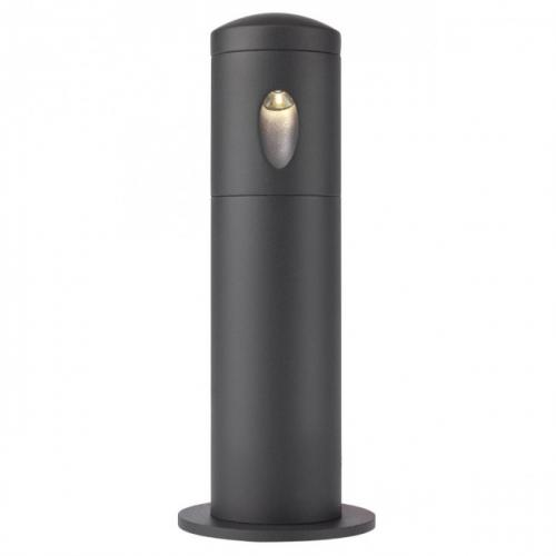 REDO GROUP - Градински стълб  SPY 9313   ST25 LED 1X3W IP65 DG 4100K