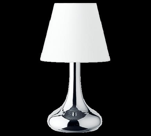 TRIO - Нощна лампа  Wim  5960011-01