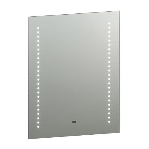 ENDON - светещо огледало  SPEKE  91805 LED 48X0.16W, 6500K, 215LM, IP44