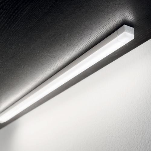 IDEAL LUX - LED линейно тяло CHEF AP1 50 167442