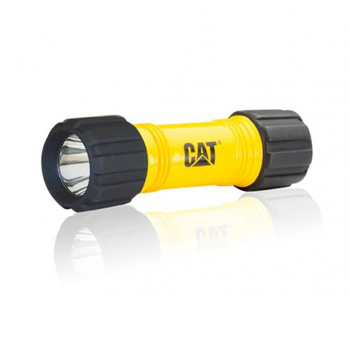 CATERPILLAR - CTRACK High Power LED Flashlight