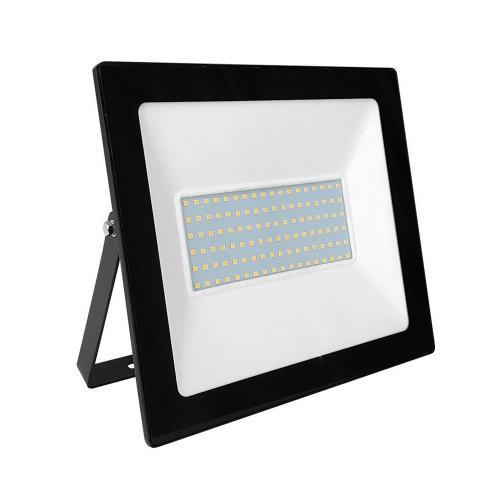 ACA LIGHTING - LED прожектор 150W, 4000K IP65 неутрална светлина Q15040