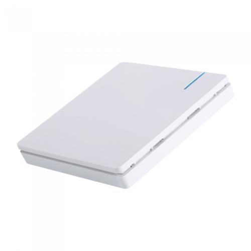 V-TAC - Безжичен Ключ за Приемник SKU8458/8459 IP54 SKU: 8460 VT-5131