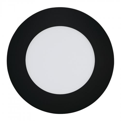 EGLO - LED луна за вграждане FUEVA-900106