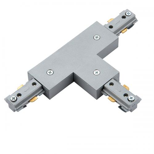 SAXBY - Конектор Track T connector  72726