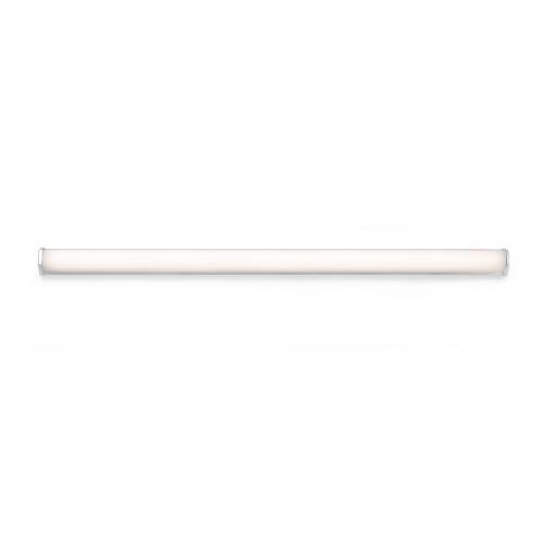 FARO - LED Аплик влагозащетен за баня IP44 EDGE 63502