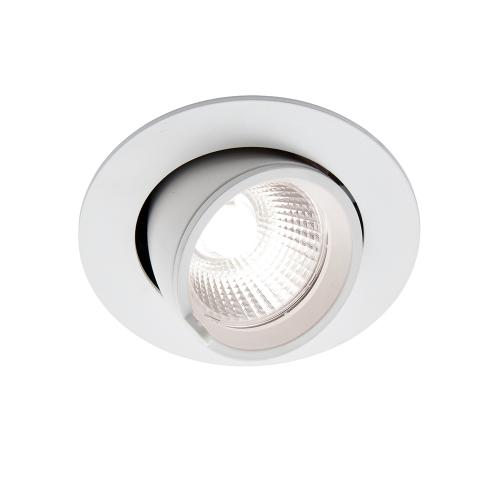 SAXBY - луна AXIAL round 78538 LED 15W, 4000K, 1200LM