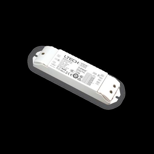 IDEAL LUX - Драйвър  NOVA DRIVER 1-10V 15W  243993