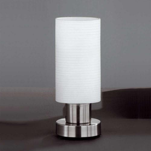 Fischer And Honsel - table luminaire CICLO TILA 57381