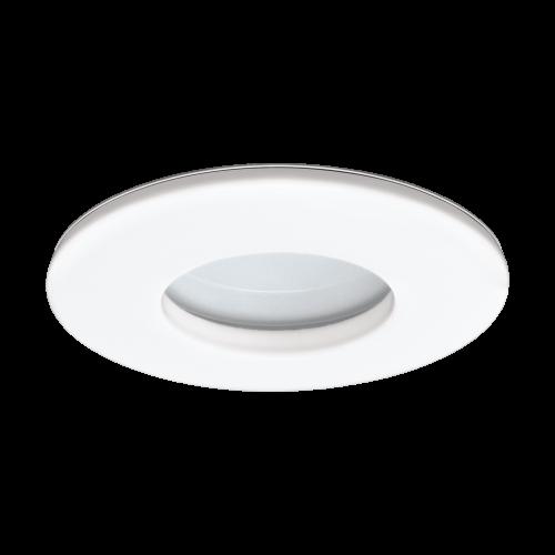EGLO - Led луна за вграждане 97428  MARGO-LED