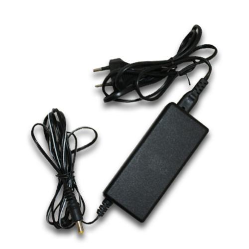 V-TAC - LED Захранване 60W 12V 5A Пластик SKU 3239 VT-23061