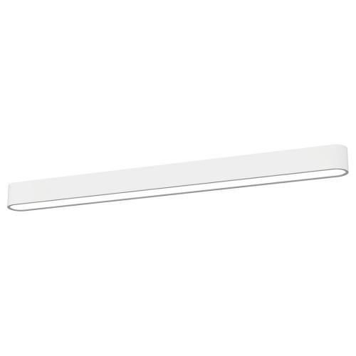 NOWODVORSKI - LED линейно тяло SOFT LED WHITE 90x6 9540