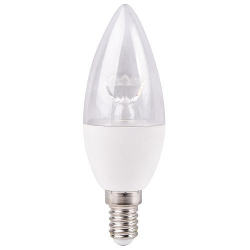 RABALUX - 1649 LED крушка E14 6W 4000K