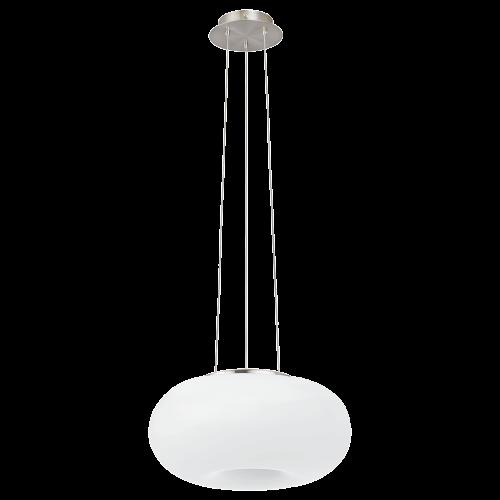 EGLO - pendant luminaire OPTICA-C 98372
