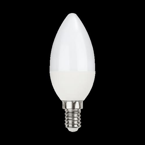 EGLO - LED Крушка E14 Illuminant 11711