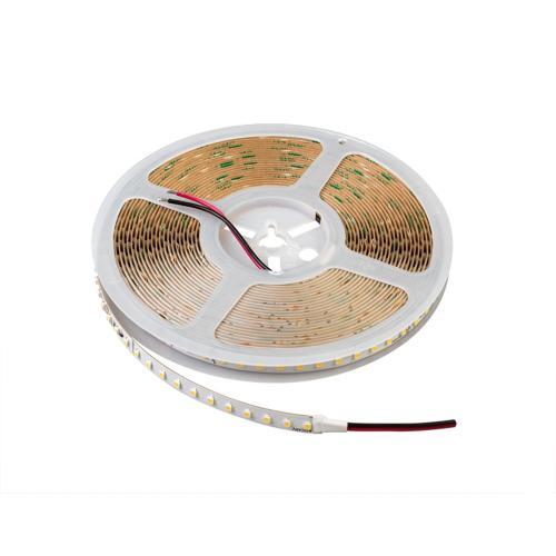 ULTRALUX - PS35112N Професионална LED лента SMD3528, 7W/m, 4200K, 48V DC, 112LEDs/m, 10m, IP20