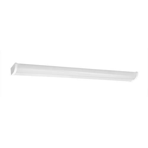 ULTRALUX - LLM1842 LED лампа за огледало IP44 60 cm 18W 4200K
