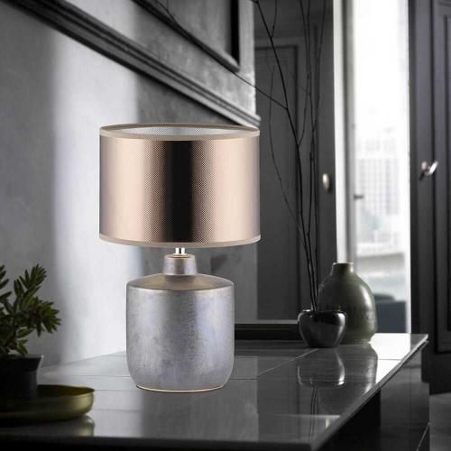 Fischer And Honsel - Настолна лампа  LINO  50242