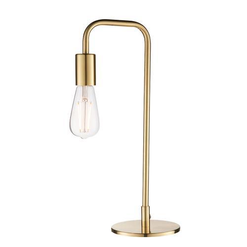 ENDON - настолна лампа RUBENS  77117 E27, 40W