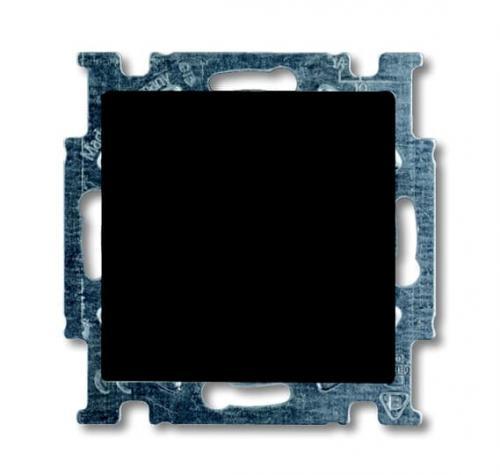 ABB - Твърда връзка без клеми ЧЕРЕН 2CKA001710A3936