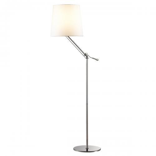 ITALUX -  Лампион Otelio MA05098FA-001-02
