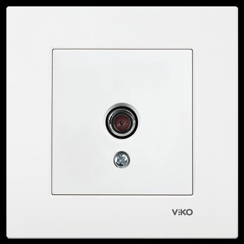VIKO - 9096 0060 TV Socket Viko Karre