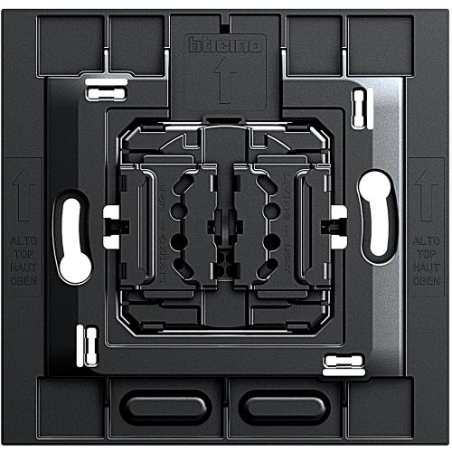 BTICINO - Радио ключ Axolute HA4589