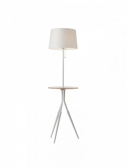 SMARTER - лампион  GLENN  01-1468 E27, 42W