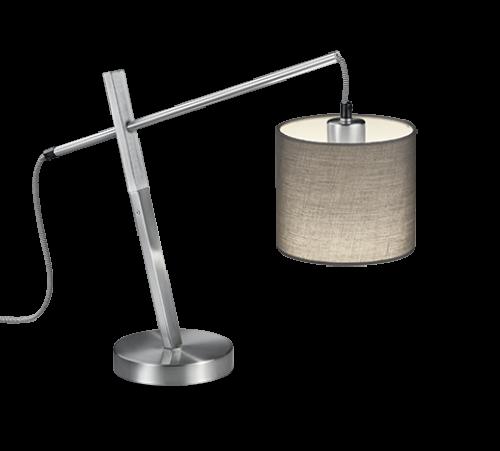 TRIO - Настолна  лампа  PADME – R50361007