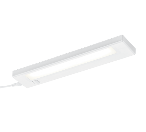 TRIO - LED линейно тяло  ALINO – 272970401